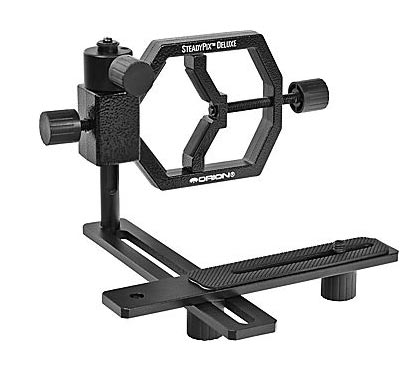 Orion SteadyPix camera mount