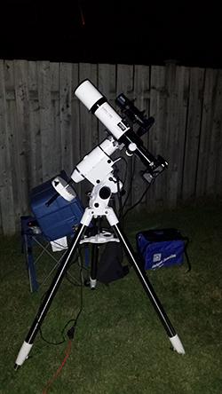 explore_scientific_ed80_telescope