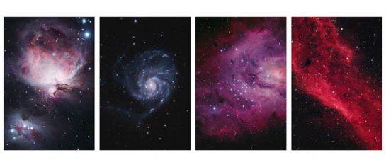 astrophotography tutorials