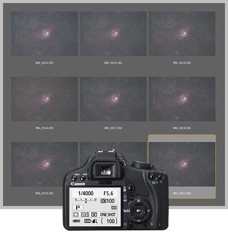 good-astrophotography-camera