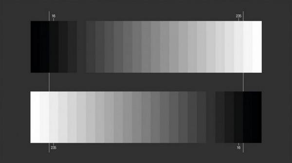 screen calibration tool