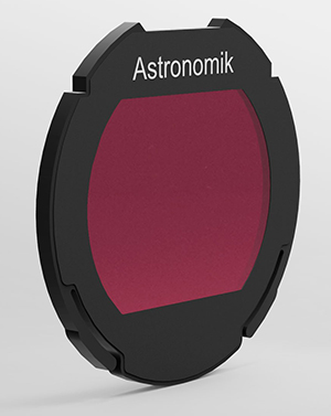 Astronomik Ha Filter