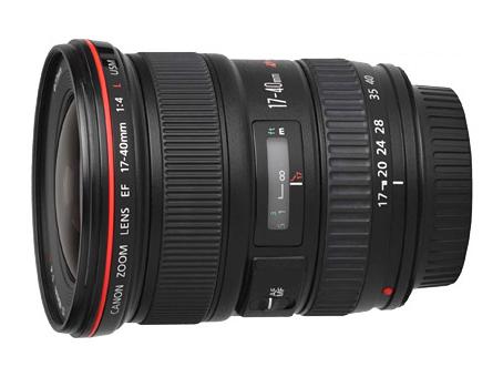 Wide field camera lens