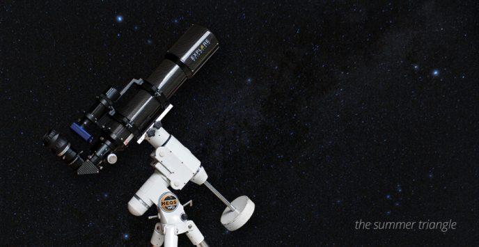 astrobackyard-dsr-astrophotography