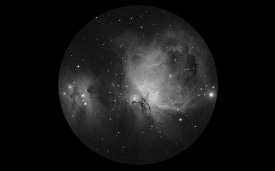 nebula orion telescope - photo #19