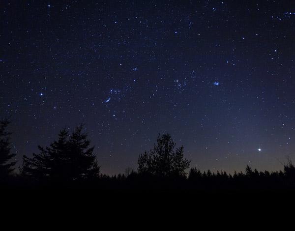 winter-constellations