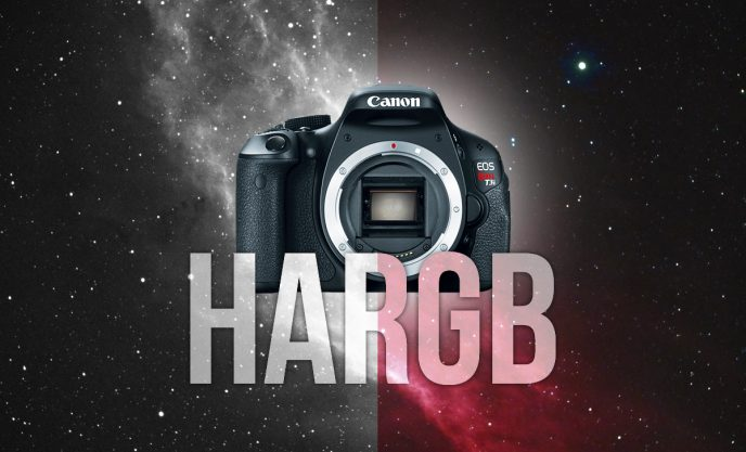 HaRGB