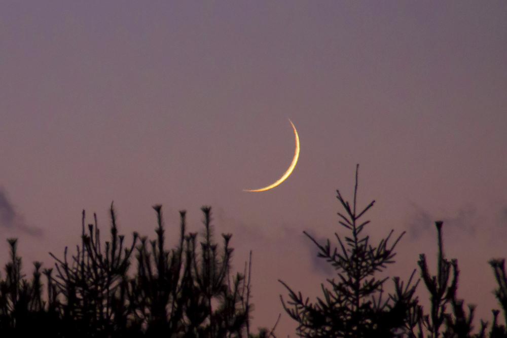 Moon Photography: A Lunar Photo Gallery