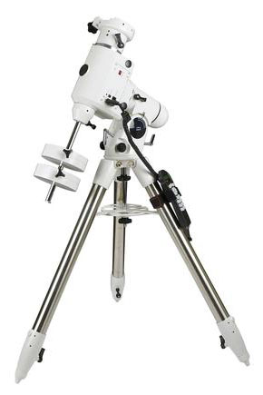 sky-watcher-neq6-mount