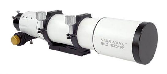 Altair Starwave 80ED-R