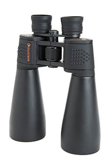 binoculars for stargazing