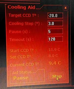 APT Cooling Aid
