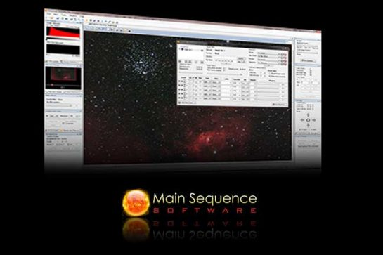 Sequence Generator Pro