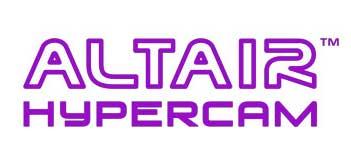 Altair Hypercam
