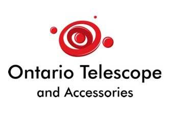 Ontario Telescope and Accessories