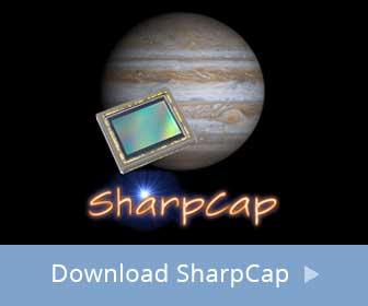 Sharpcap