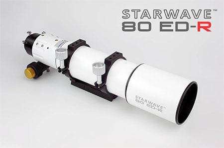 Starwave 80ED-R