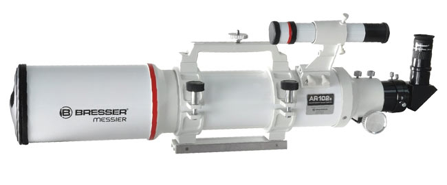 Bresser Messier AR102 Refractor