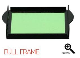 full frame filter