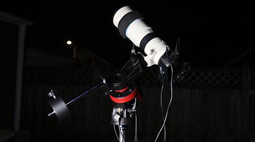 canon-ef-300mm-f4.jpg