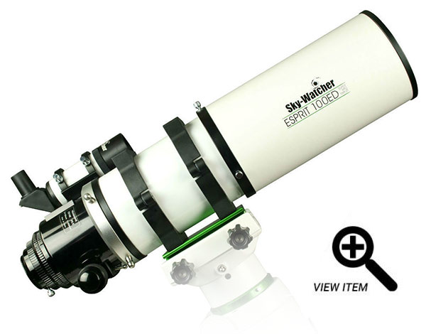 Sky-Watcher Esprit 100