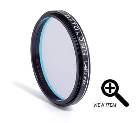 L-eNhance Filter
