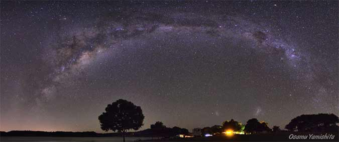 Queensland Astrofest
