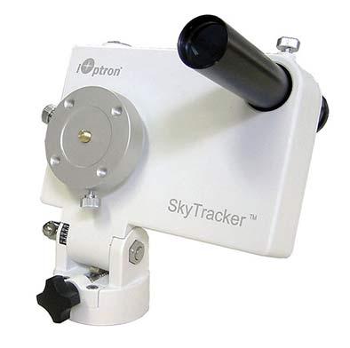 Original iOptron SkyTracker
