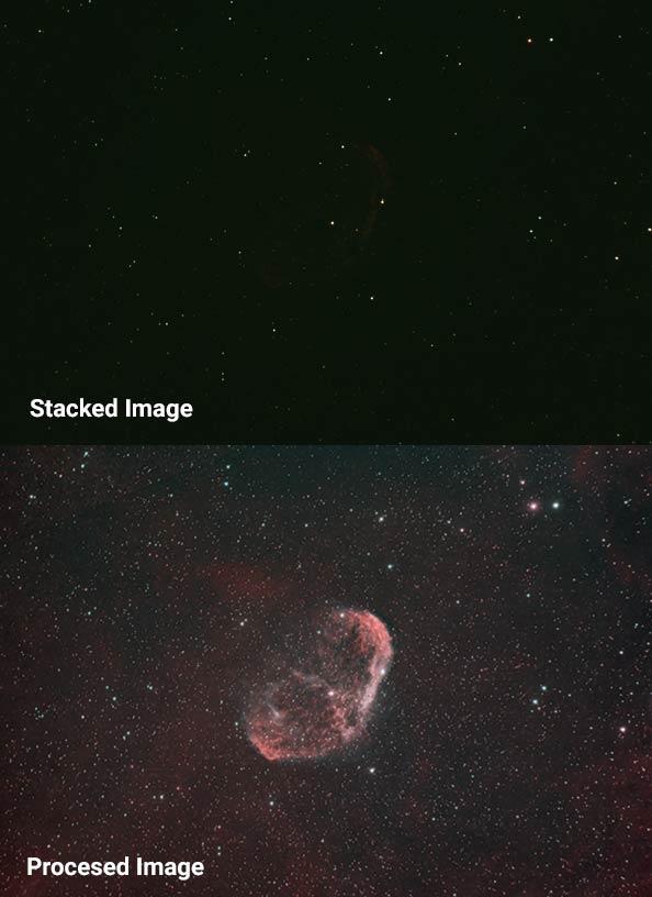 Image Processing Tutorial