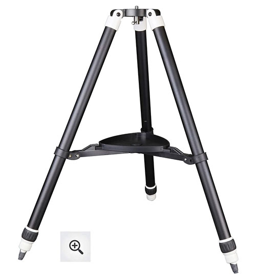 tripod for star adventurer
