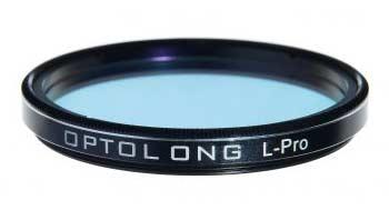 Optolong L Pro