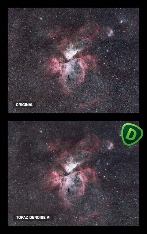 nebula example