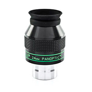 Televue panoptic