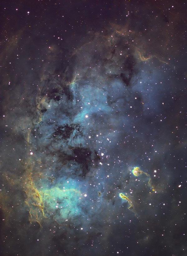 astrobackyard apod