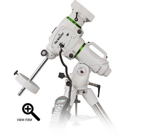 Sky-Watcher EQ6-R Pro Mount