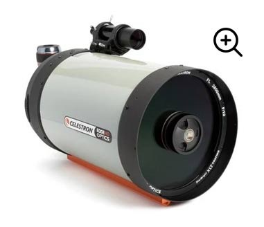 Celestron Edge HD 11