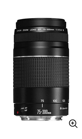 astrophotography lens