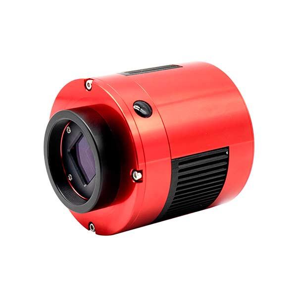 ZWO ASI533MC Pro Camera