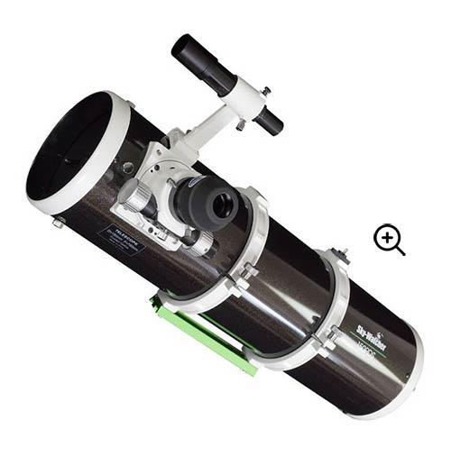 Sky-Watcher 150PDS Newtonian Reflector