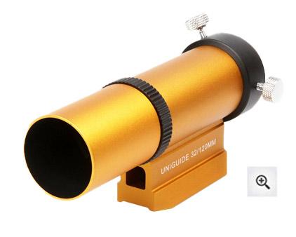William Optics 32mm Guide Scope