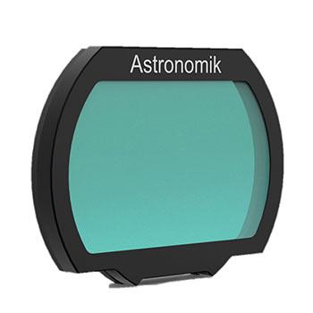 Astronomik CLS-CCD filter