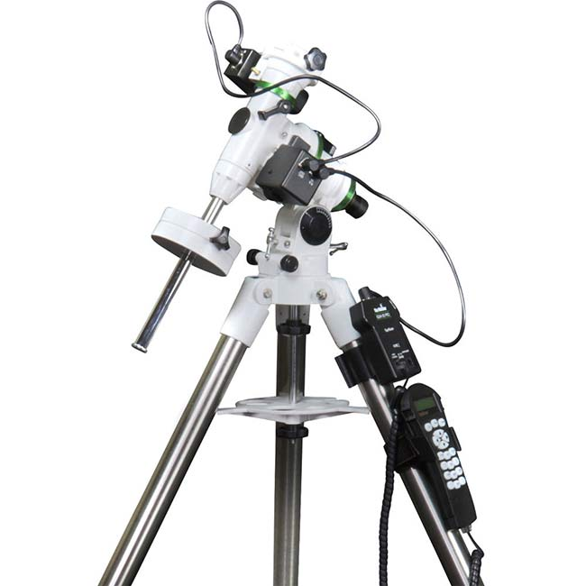 Sky-Watcher EQM 35 Mount