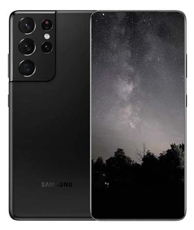 smartphone astrophotography
