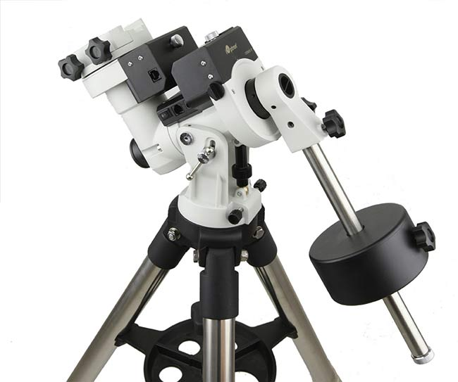 iOptron CEM25 Telescope Mount